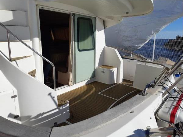 2003 Fountaine Pajot Maryland 37 ext (11)