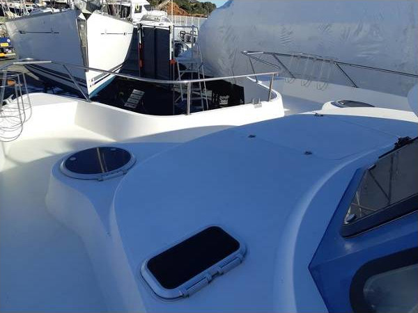 2003 Fountaine Pajot Maryland 37 ext (12)