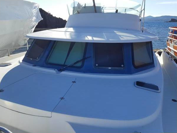 2003 Fountaine Pajot Maryland 37 ext (13)