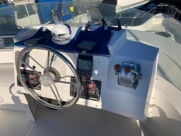 2003 Fountaine Pajot Maryland 37 ext (20)