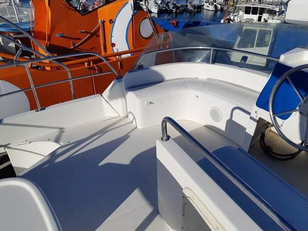 2003 Fountaine Pajot Maryland 37 ext (21)