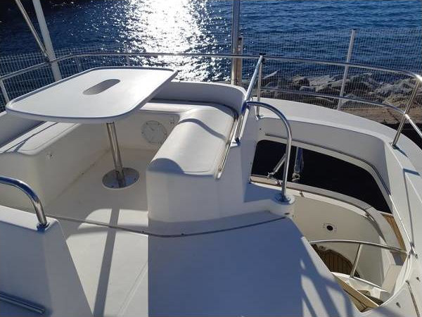2003 Fountaine Pajot Maryland 37 ext (22)