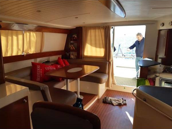 2003 Fountaine Pajot Maryland 37 int (9)