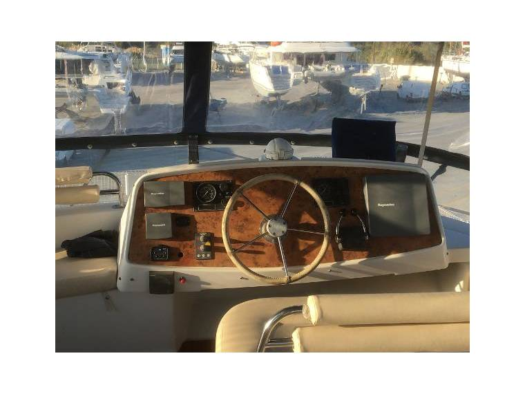 2004 Fountaine Pajot Cumberland 44 ext (3)